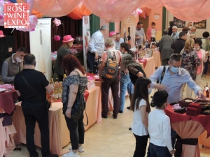 RoseWineExpo2021_pic_00002