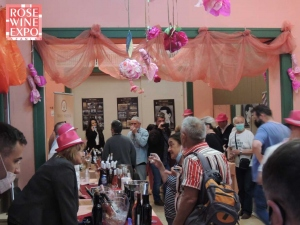 RoseWineExpo2021_pic_00003