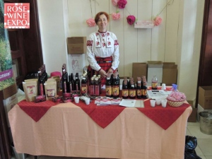 RoseWineExpo2021_pic_00007