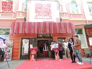 RoseWineExpo2021_pic_00008