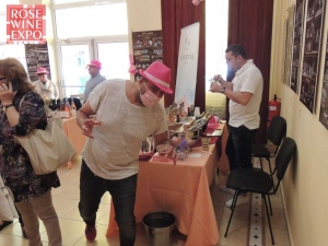 RoseWineExpo2021_pic_00017