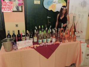 RoseWineExpo2021_pic_00020