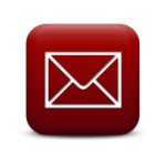 129660-simple-red-square-icon-social-media-logos-mail