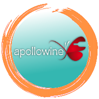 apollowine