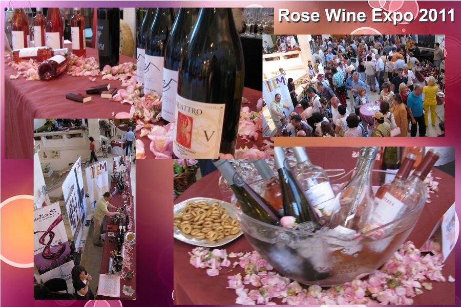 backgraund_rose_wine_expo_2011
