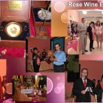 backgraund_rose_wine_expo_2013