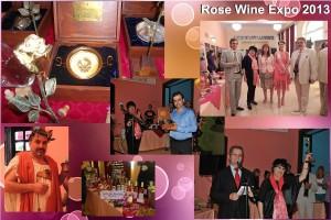 backgraund_rose_wine_expo_2013
