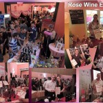backgraund_rose_wine_expo_2014