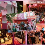 backgraund_rose_wine_expo_2015