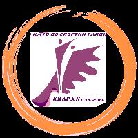 kiara_N_logo