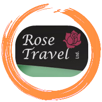 rose_travel_logo