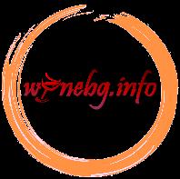 winebg_info