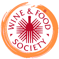 wine&food_society_logo