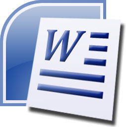 jpg-to-word-document-converter