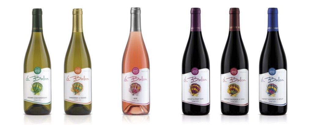 Le_Ballon_Marvin_Wines_All_Group_750ml1