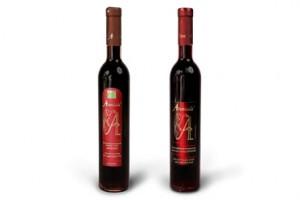 aronia_wine