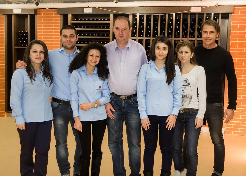 ekip medi valley