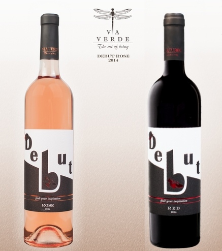wine_via_verde_rose_wine_expo