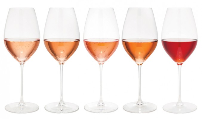 rose-wine-story-colors