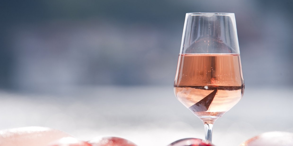 ROSE WINE EXPO – English version