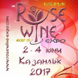 Banner RoseWineExpo2017-250x250