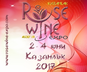 Banner RoseWineExpo2017-300x250