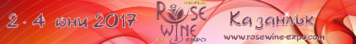 Banner RoseWineExpo2017-728x90