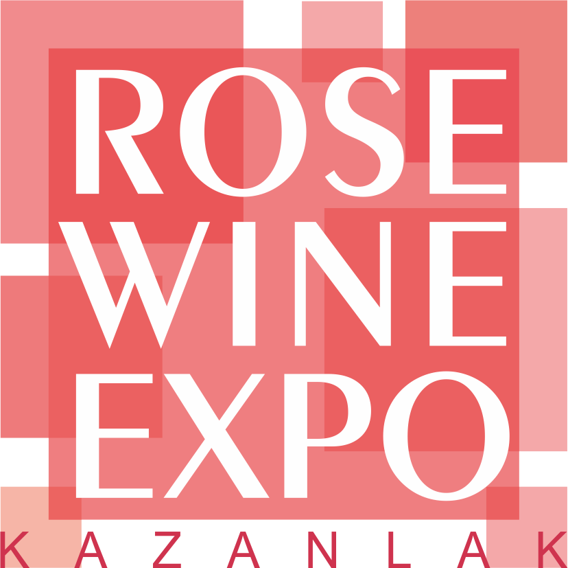 rosewine-expo